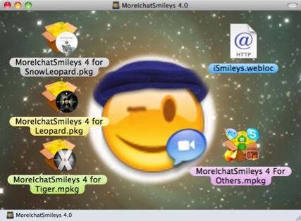 skype emoticons love. skype smileys secret.